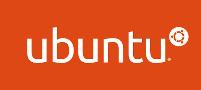 Ubuntu, distribuição do Linux (Foto: Divulgação/Ubuntu)