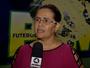 Presidente do TJD rejeita paralisação, mas Galo ainda pode ser julgado