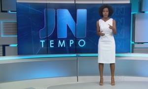 Veja a previsão do tempo para quarta (24) nas capitais brasileiras
