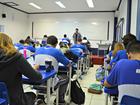 Com programa de estudos por aluno, escola tem maior média no Enem 2015
