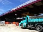 Edital destina R$ 600 mil para projetos que diminuem impactos da Copa