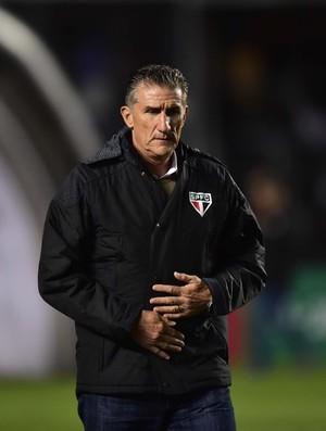 BLOG: São Paulo surpreende nas oitavas de final da Libertadores