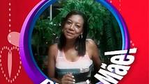 Especial: mães podem mandar vídeos ao JM (Reprodução/TV Bahia)