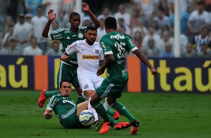 Santos palmeiras online dating   Welcomes-rejected.gq 65c736f601c1f