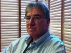 """""""Retrocesso"""", diz diretor do DFTrans sobre suspensão de integração"""