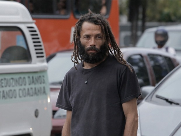 Em Trânsito também participou da Janela Internacional de Cinema (Foto: Em Trânsito/Marcelo Pedroso)