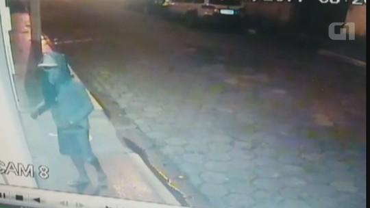 Suspeito de tráfico é preso em SP no dia em que 'comemorava' 18 anos