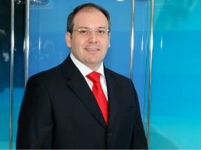 Emilio Munaro diretor de educação da Microsoft Brasil (Foto: Divulgação)