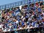 CBF atende pedido e muda jogo entre São Bento e Brusque para sábado