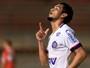 CAS condena Al Nassr a pagar ao Flamengo por Hernane em 30 dias
