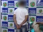 'Nunca fiz maldade com ele', diz  jovem suspeito de torturar irmão de 11 anos