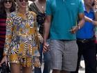 Viagem de Beyoncé e Jay-Z a Cuba foi aprovada por Tesouro dos EUA