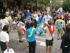 Carnaval em Campos do Jordão terá blocos e desfiles de bonecos