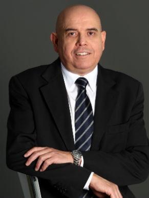 Alexandre Barbosa, gerente do CETIC.br (Foto: Divulgação)