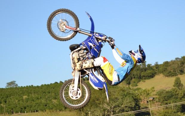 "BLOG: MM Colaboradores - EXCLUSIVO! ""Pilares do Freestyle Motocross: Parte Dois – A Técnica"" - de José Gaspar"
