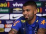 Inter de Milão entra na disputa e sinaliza 30 mi de euros por Gabriel