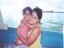 No Paraná, mulheres compartilham histórias e lições de maternidade