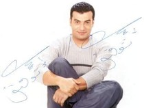 Ehab Tawfik