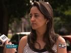 SMS registra 'surto' de leptospirose após alagamentos em Goiânia