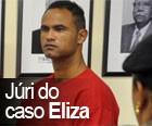Júri de Bruno e ex começa na segunda (Vagner Antônio/TJMG)
