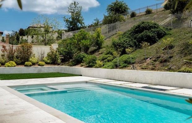 Kylie Jenner coloca sua primeira casa à venda por R$ 10 milhões (Foto: Reprodução)