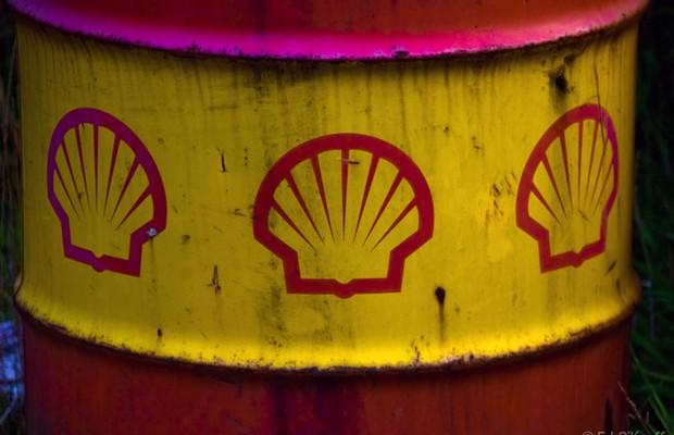 Presidente da Shell diz que ambiente atual de incerteza não favorece investimento