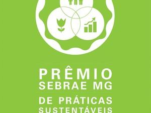 sebrae_sustentabilidade (Foto: Divulgação Sebrae)