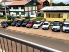 Polícia apreende 12 veículos roubados e prende 5 pessoas em Coari, no AM