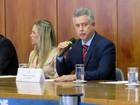 Câmara autoriza GDF a usar fundos distritais para pagar salários em 2016