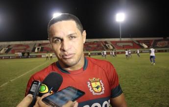 Tonho Cabañas e mais três reforçam Big Bran para Liga Norte de Futsal