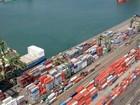Porto de Santos abre concurso com 60 vagas para estivadores na região
