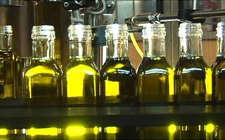 Azeite bloqueia o colesterol e faz bem para o coração (Foto: Rede Globo)