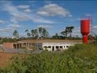 Atrasos prejudicam construção de creches em 110 municípios gaúchos