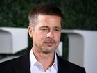 Brad Pitt iniciou batalha contra o uso de drogas, segundo jornal