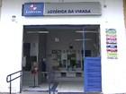 Quina: dono de lotérica de São José vibra com aposta que faturou R$ 17 mi