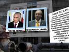 Inquérito sobre núcleo do PMDB na Câmara já está na Procuradoria