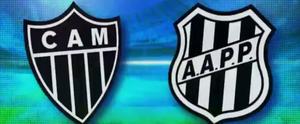Inter TV exibe duelo das oitavas de final da Copa do Brasil nesta quarta-feira (24) (reprodução/Rede Globo)