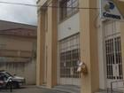 Com um bilhete, homem anuncia assalto aos Correios em Guaxupé, MG
