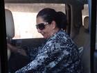Amiga fala sobre últimos momentos de ex-Legião morto: 'Estava limpo'