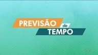 Massa de ar frio perde a força no Paraná