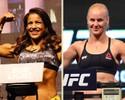 Combate esquenta fim de semana com ADCC, UFC e Shooto Brasil