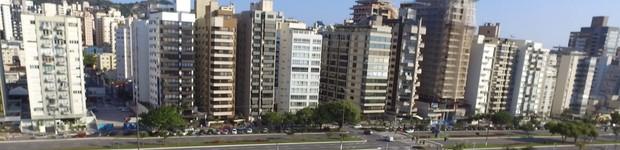 Opções gratuitas para prática de esportes se multiplicam em Florianópolis/SC (editar título)