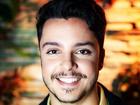 'Luan Santana de Goiás' tranca curso de direito para se dedicar à música