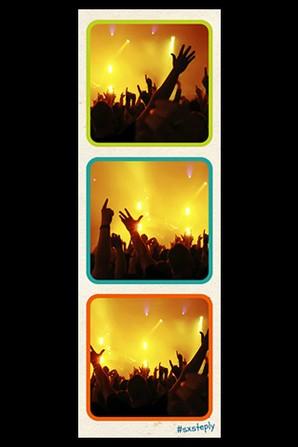 actioncam app download