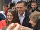 Pré-candidatos republicanos travam batalha decisiva nos EUA