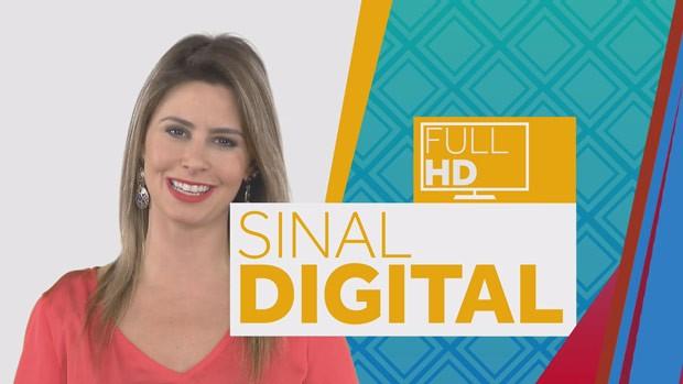Fique de olho e saiba como tirar suas dúvidas sobre o sinal digital (Reprodução)