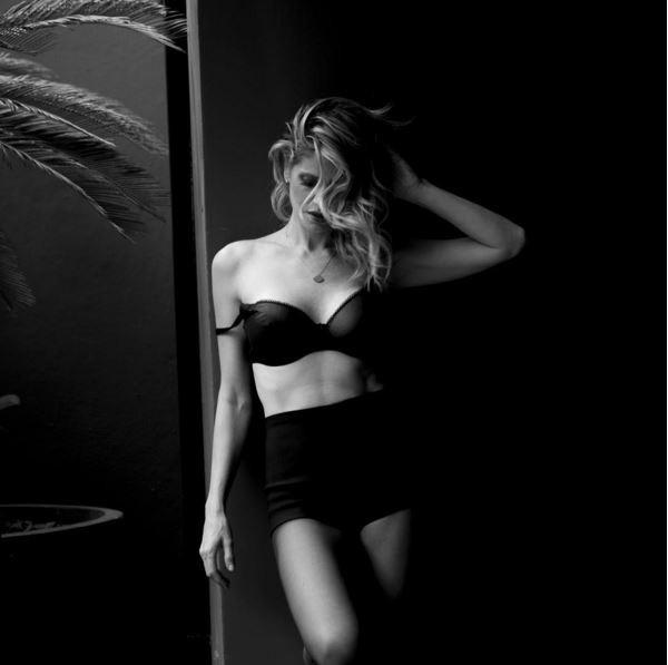 Didi Wagner (Foto: Reprodução/Instagram)