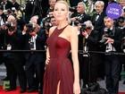 Look do dia: Blake Lively brilha na abertura do Festival de Cannes