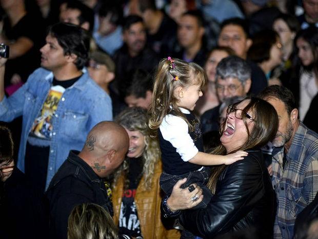 Marcelo Nova é a grande atração do evento (Foto: Arquivo PMJ)