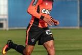 Douglas Santos é o sexto paraibano confirmado nas Olimpíadas do Rio